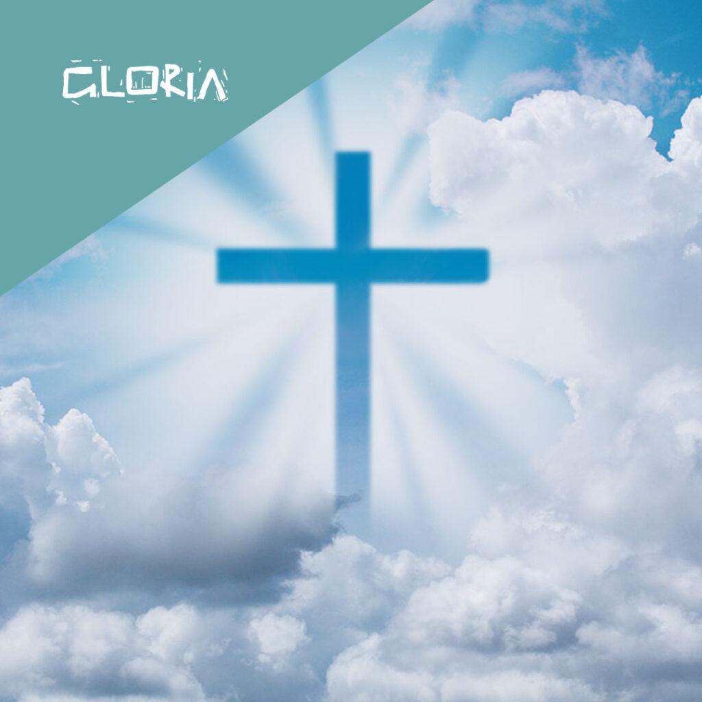 Cantos de Gloria para misa letra y acordes