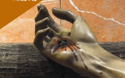 ¡Oh señor ten Piedad!: Canto con Letra y acordes