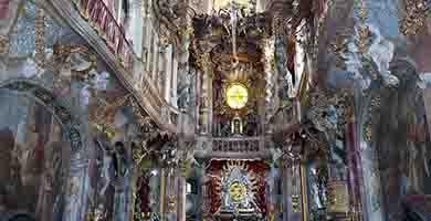 Oraciones básicas católicas